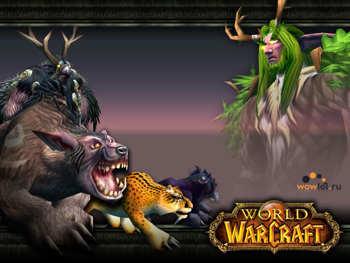 картинки world of warcraft