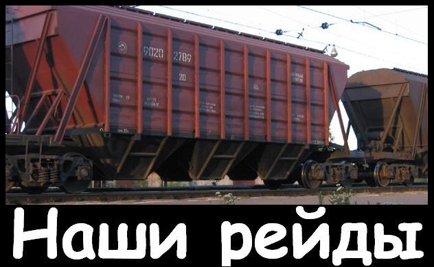 http://wowlol.ru/img/fd543fadd7f2.jpg