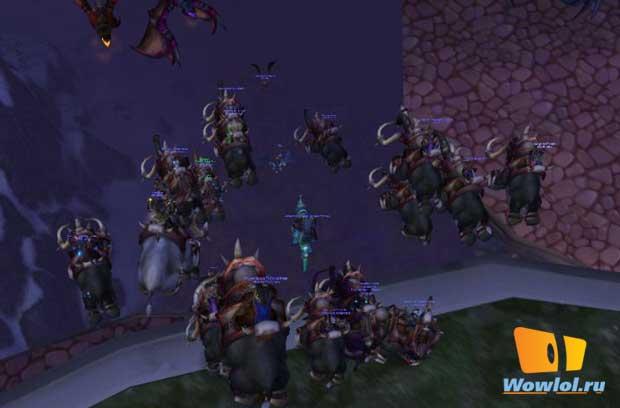 Скриншот с рилма - Свежеватель Душ