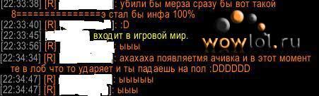 Цлк 10 гер