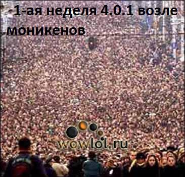 4.0.1