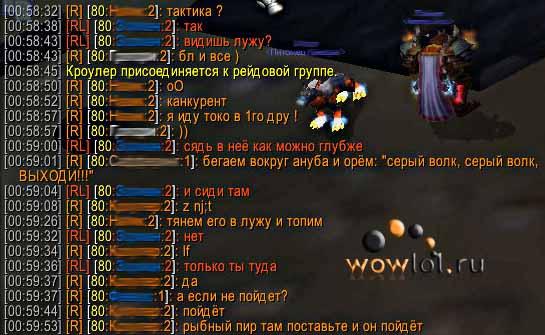 ик 25 это просто)