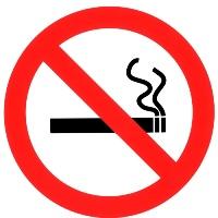 Курение провоцирует образование целлюлита
