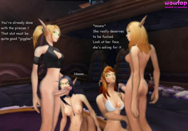 Порно игры браузерные бесплатно на русском языке