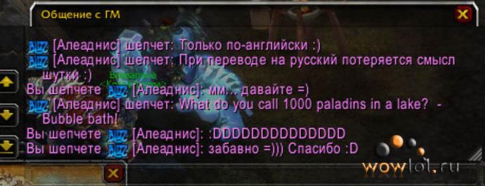 Ну как то вот так =))