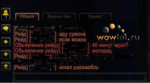 После выхода 4.0.3