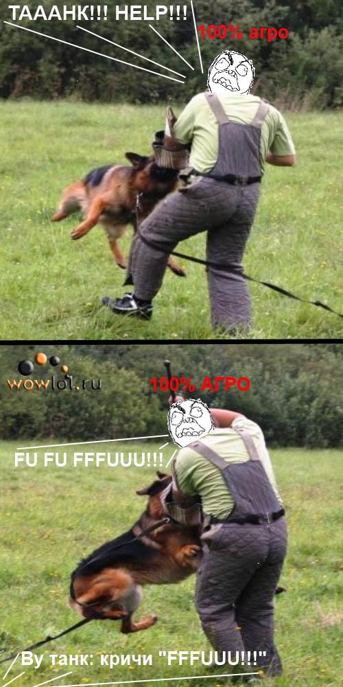 FFFUUU МУХТАР!!!