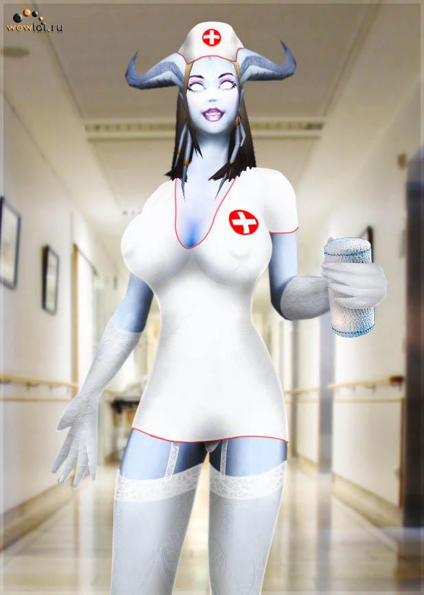 Medsister