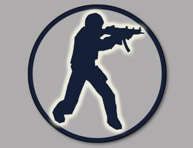 Обзор чита для Counter-Strike - CD-Hack
