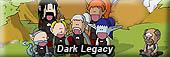 Dark Legacy книжка wow