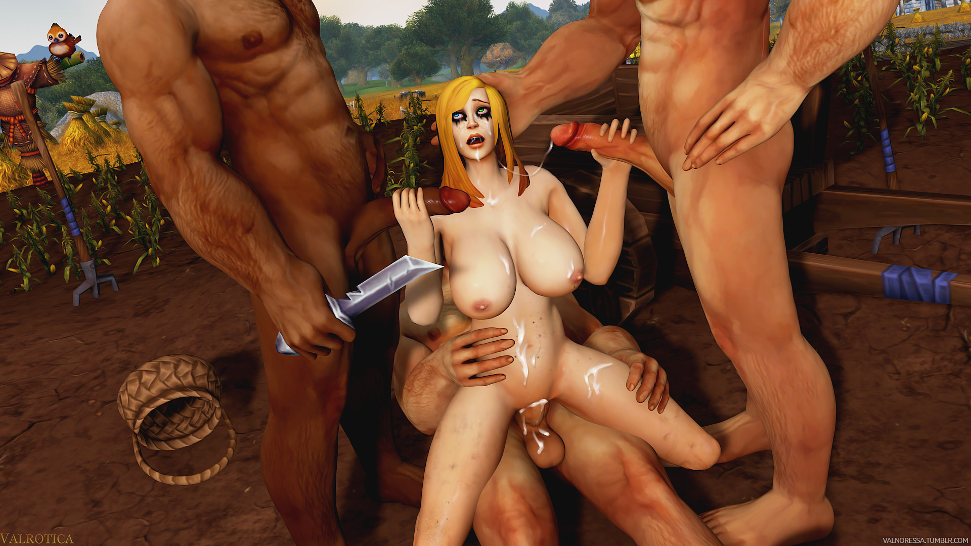 3d porno online warcraft porncraft photos
