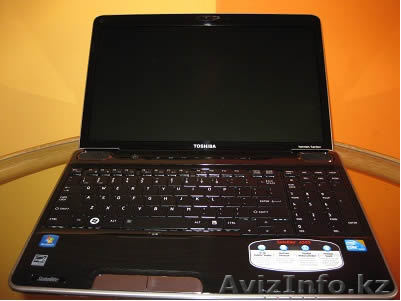 Настольный ПК или ноутбук?