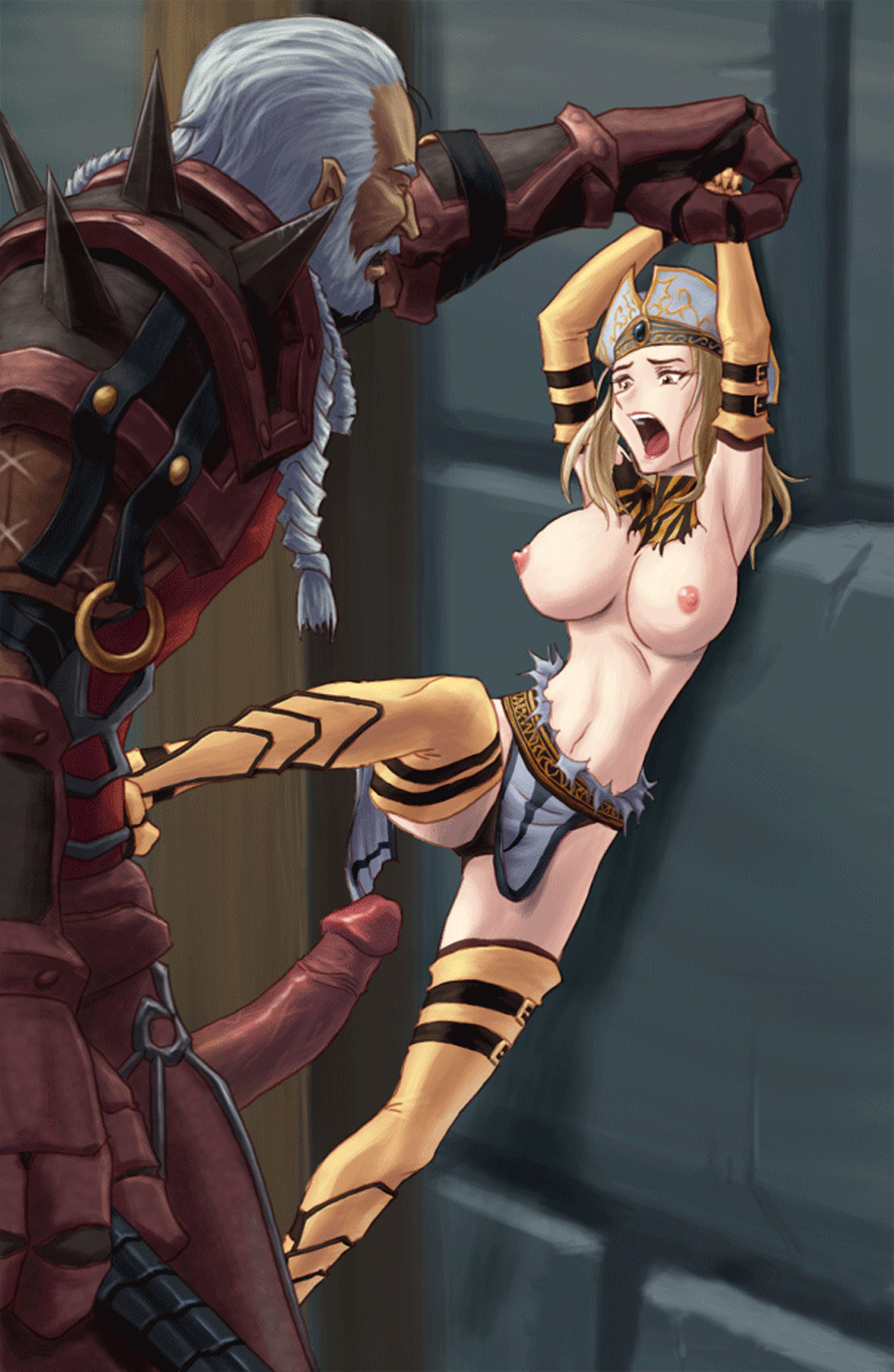 World of warcraft hentai whitemane nsfw reality sexgirls