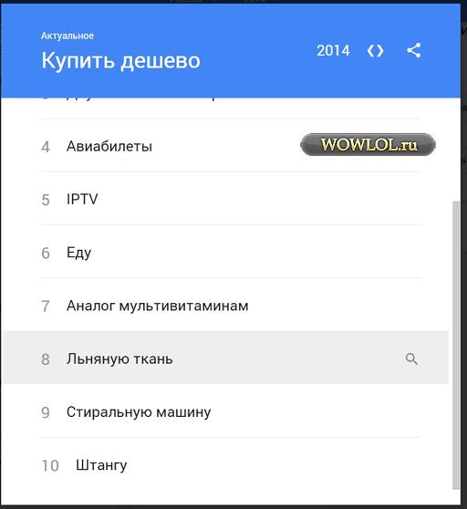 Всем портняжникам посвящается)