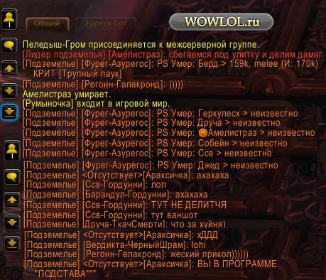 ЛФР такой ЛФР
