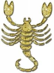 Знак зодиака Скорпион – заблуждения и мифы