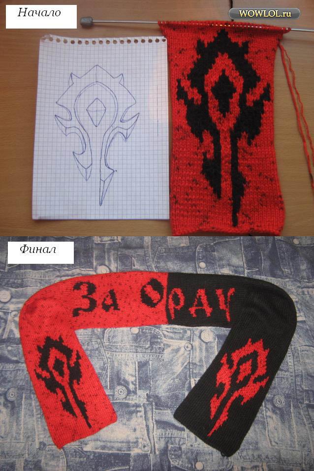 Истинный патриот)) 2