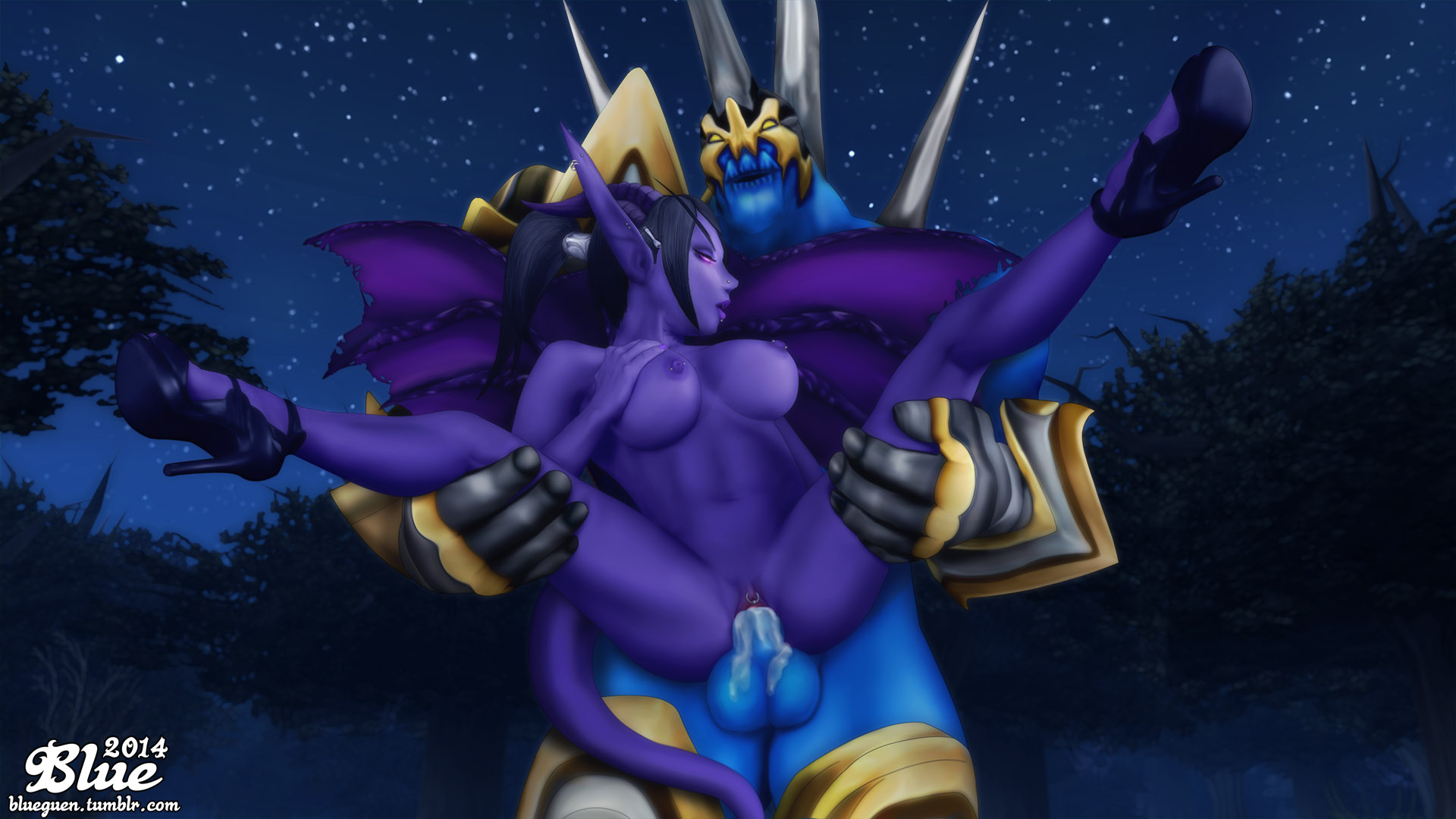 Sexy items in world of warcraft nsfw pics