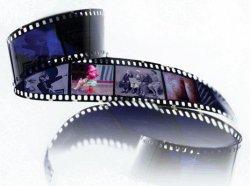 Вы предпочитаете скачивать или смотреть онлайн фильмы?