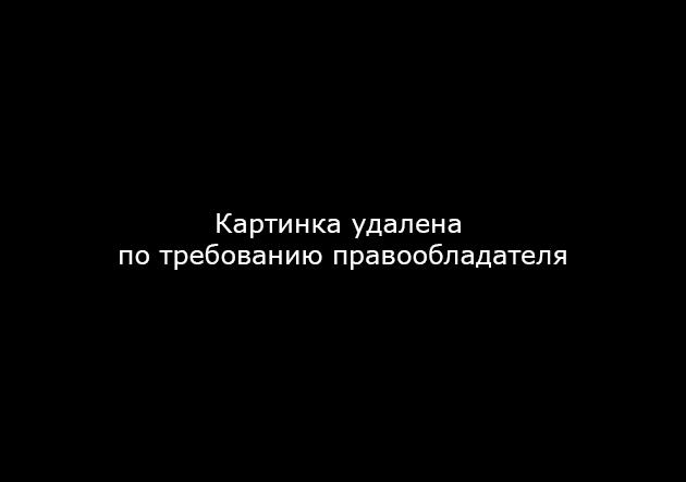 Скоро wowlol.ru, возможно, будет выглядеть именно так