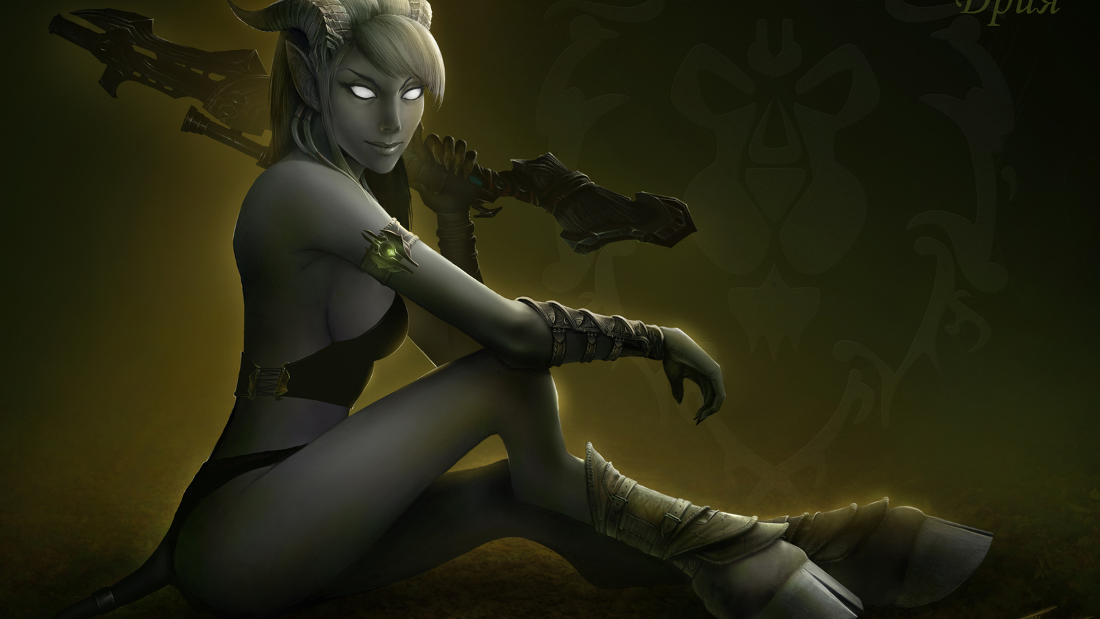 World of warcraft draenei nude patch fucking download