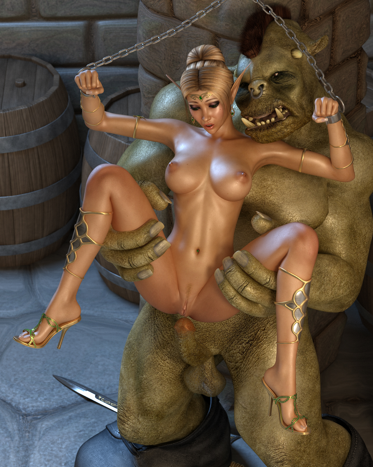3d mom monsters gallery porn adult comic