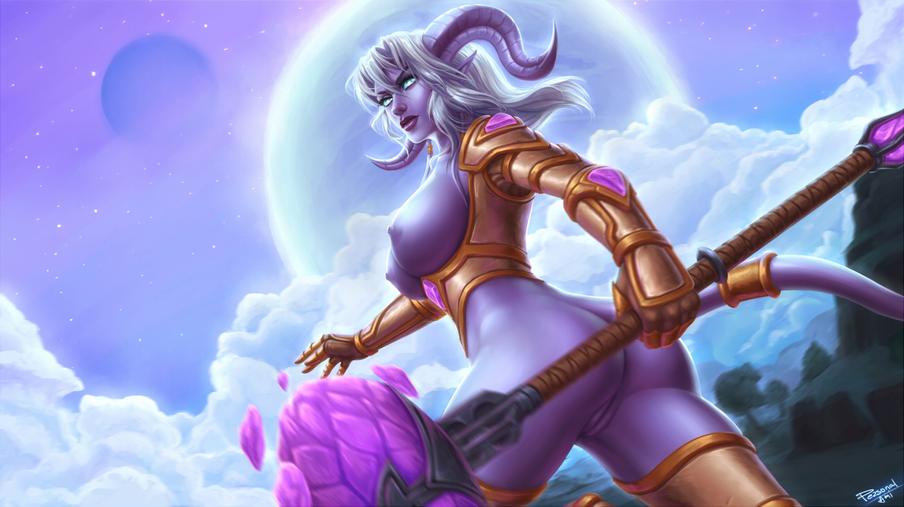 World of warcraft hd wallpapers erotic erotic clip