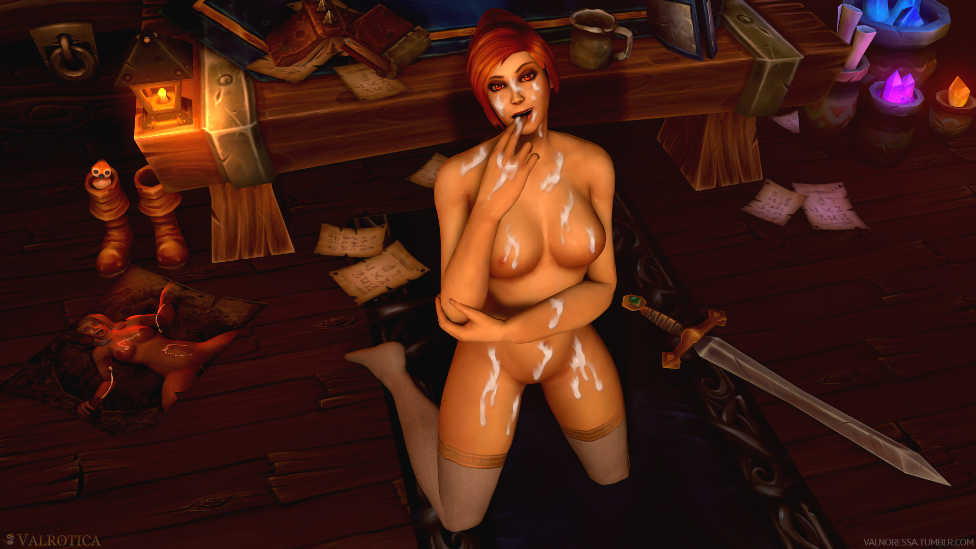 Jaina sex video exploited clip