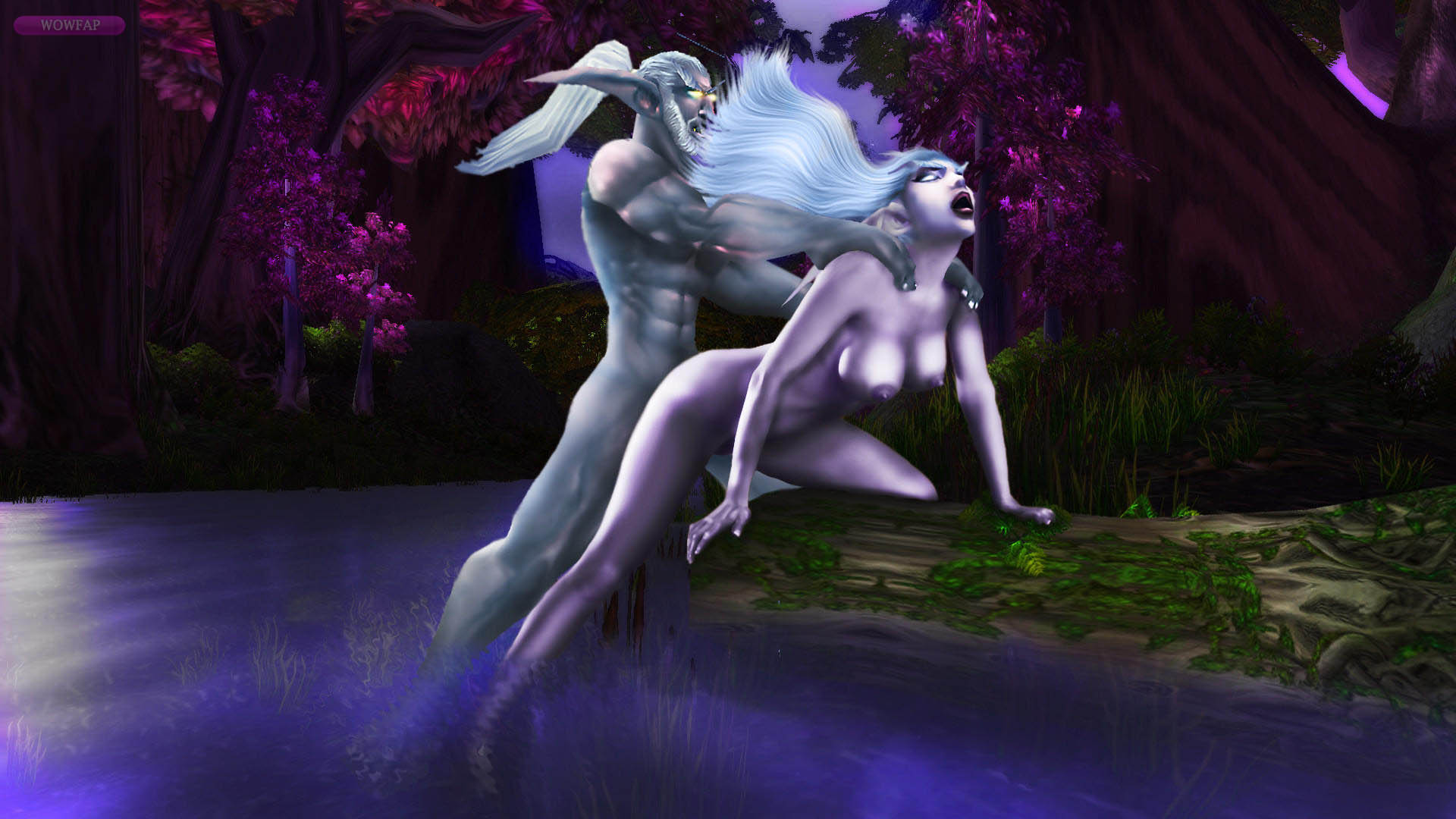 World of warcraft porn wallpaper porn picture