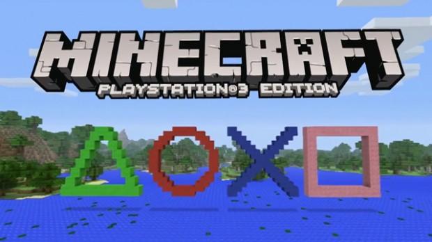 Что там нового в Minecraft?