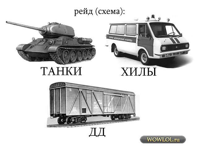 http://wowlol.ru/img3/f0fbf94931d474a2a6bd9b2fd2d27f48.jpg