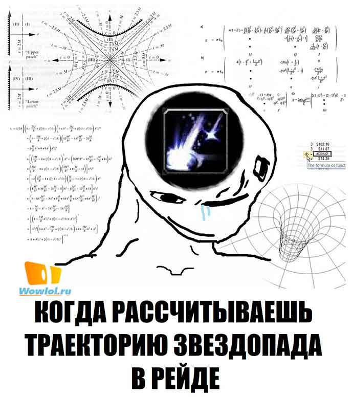 memes pro sovy