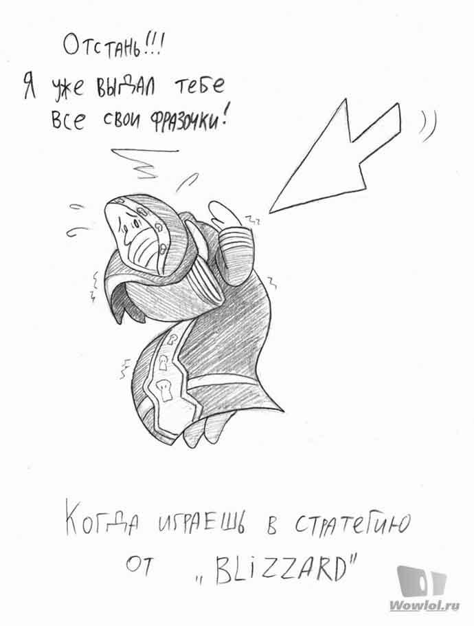 смешной-неженский-арт
