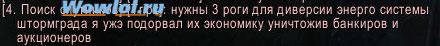 299c3226.jpg