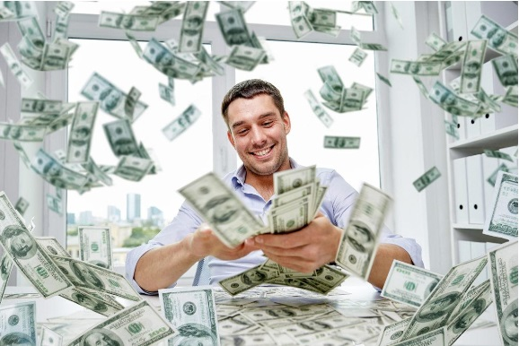 Верификация: как ускорить вывод денег из казино