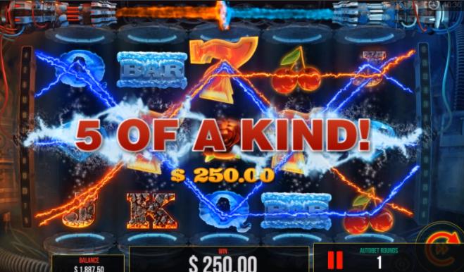 Игровые автоматы, бонусы, турниры в популярном казино Пин Ап