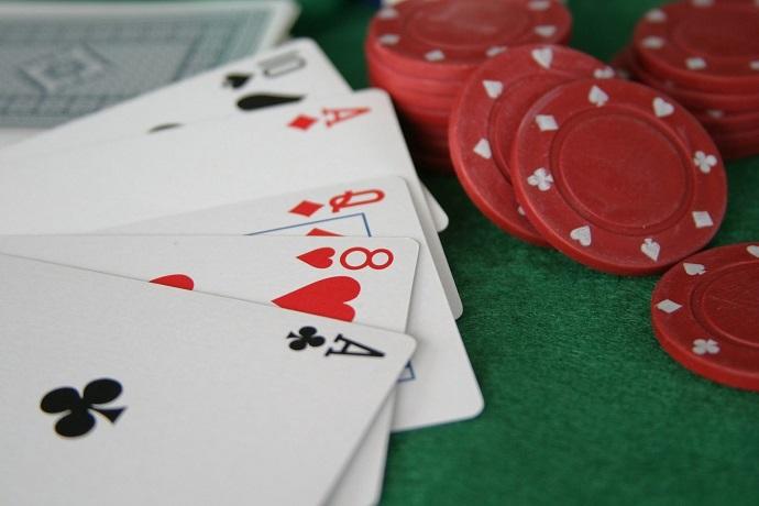 UKGC обнародовал отчет о нанесении вреда азартными играми