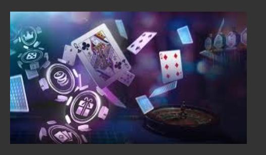 Услуги казино Плей Фортуна