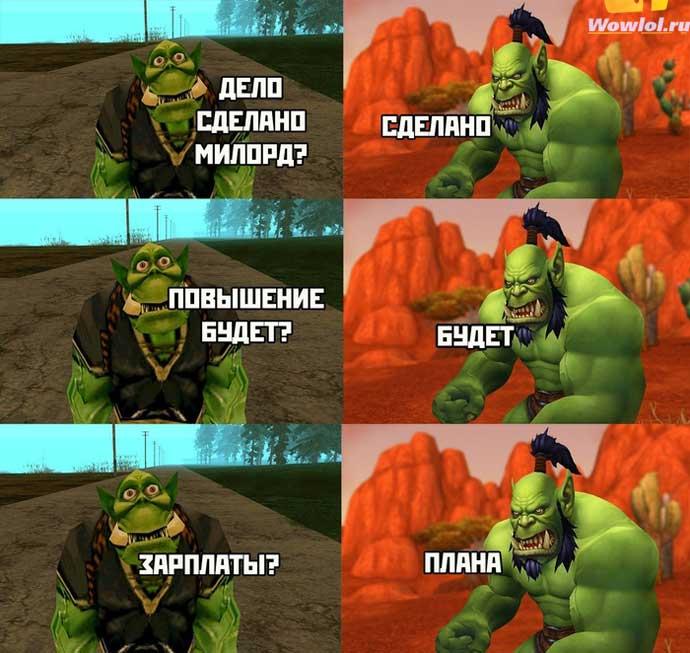by Kunilidze